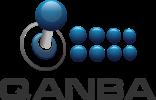 qanba