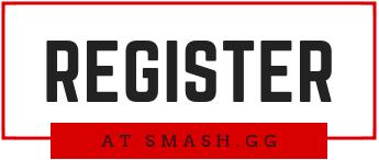 registerbanner