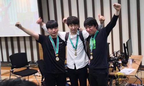 ssj winners